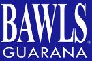 Bawls Guarana